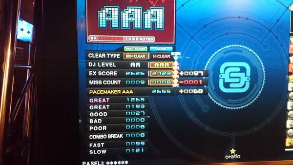 CdhR4-9UIAAPGMx.jpg