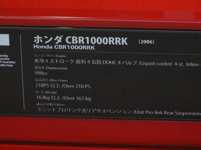 160221-DSC04668.jpg