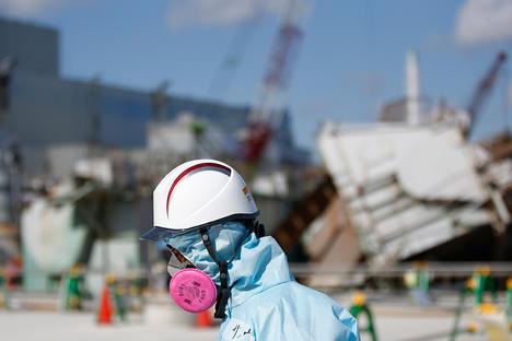 fukushima_rtx26aq4_b.jpg