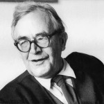 karl-barth-150x150.jpg