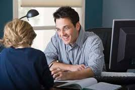 What-is-the-Role-of-a-School-Counselor.jpg