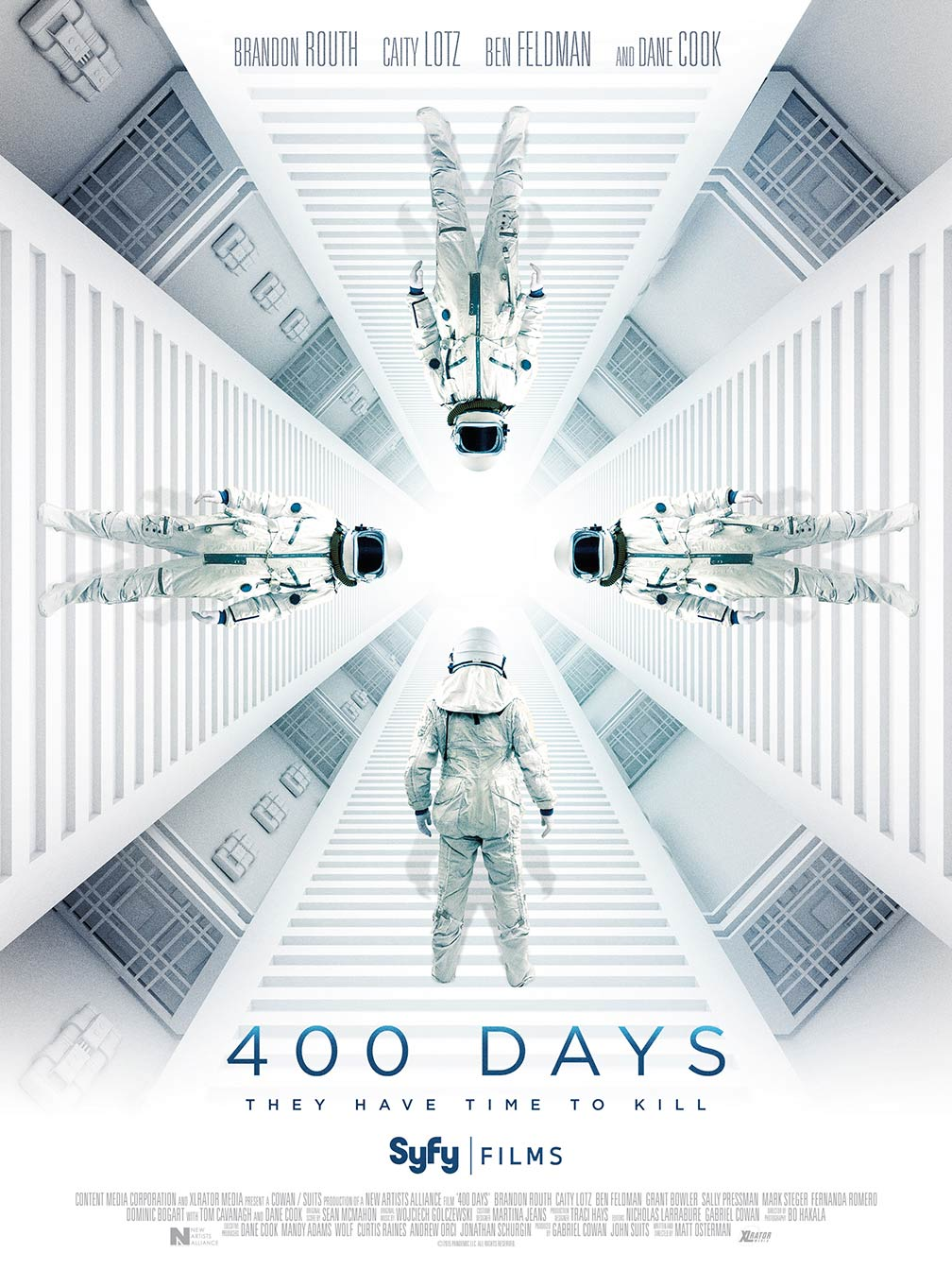 400-days.jpg