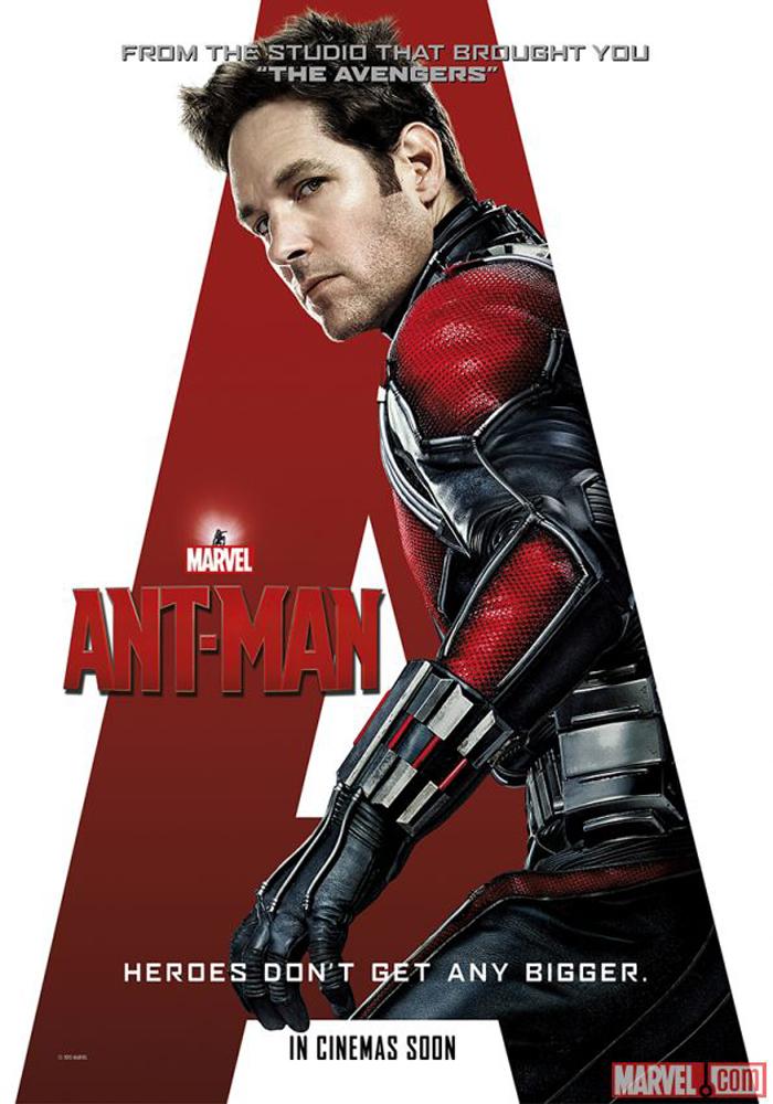 AntMan-UK-Poster.jpg