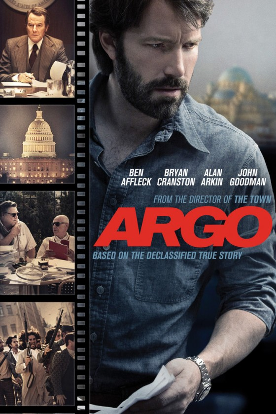 Argo-560x839.jpg
