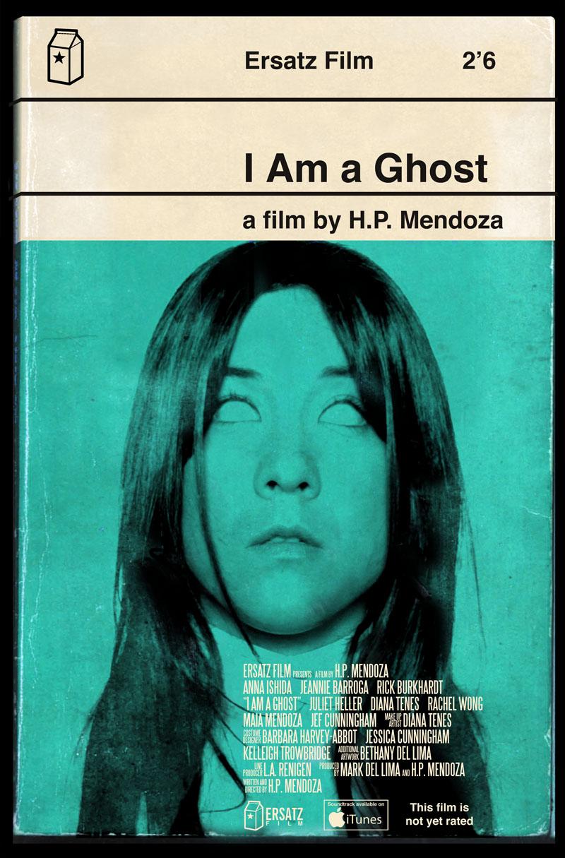 I-am-a-ghost.jpg
