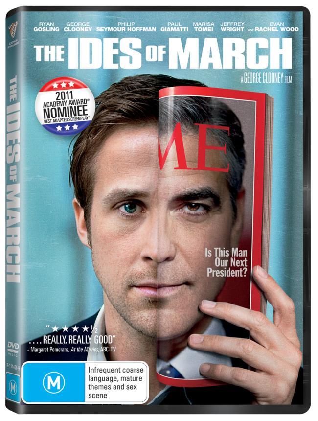 Ides_of_March_DVD.jpg