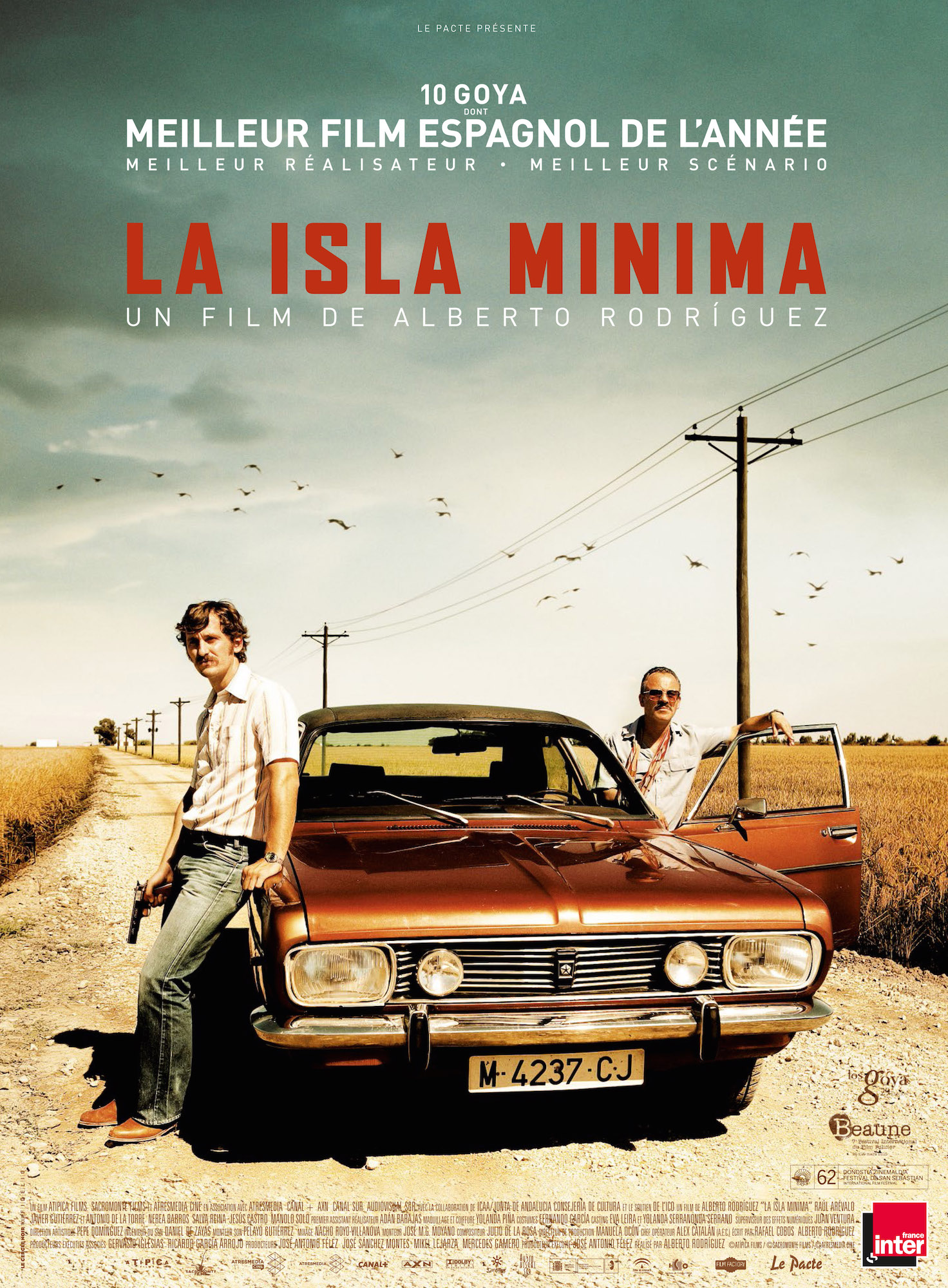 La-Isla-minima-affiche.jpg