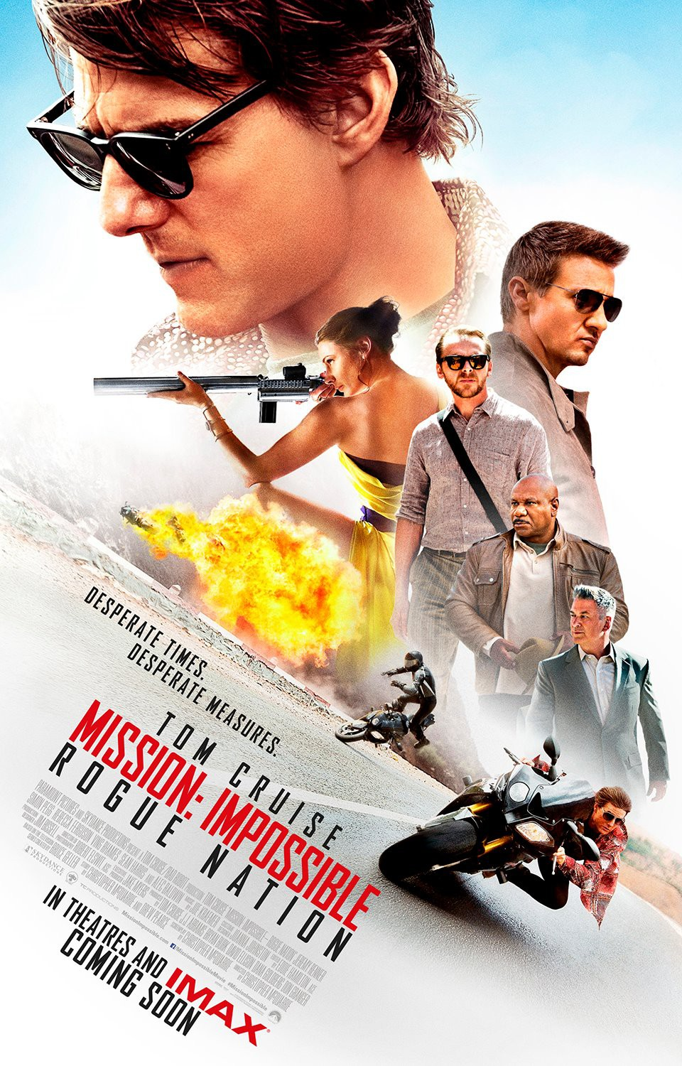 Mission-Impossible-Rogue_Nation-Tom_Cruise-Poster-3.jpg