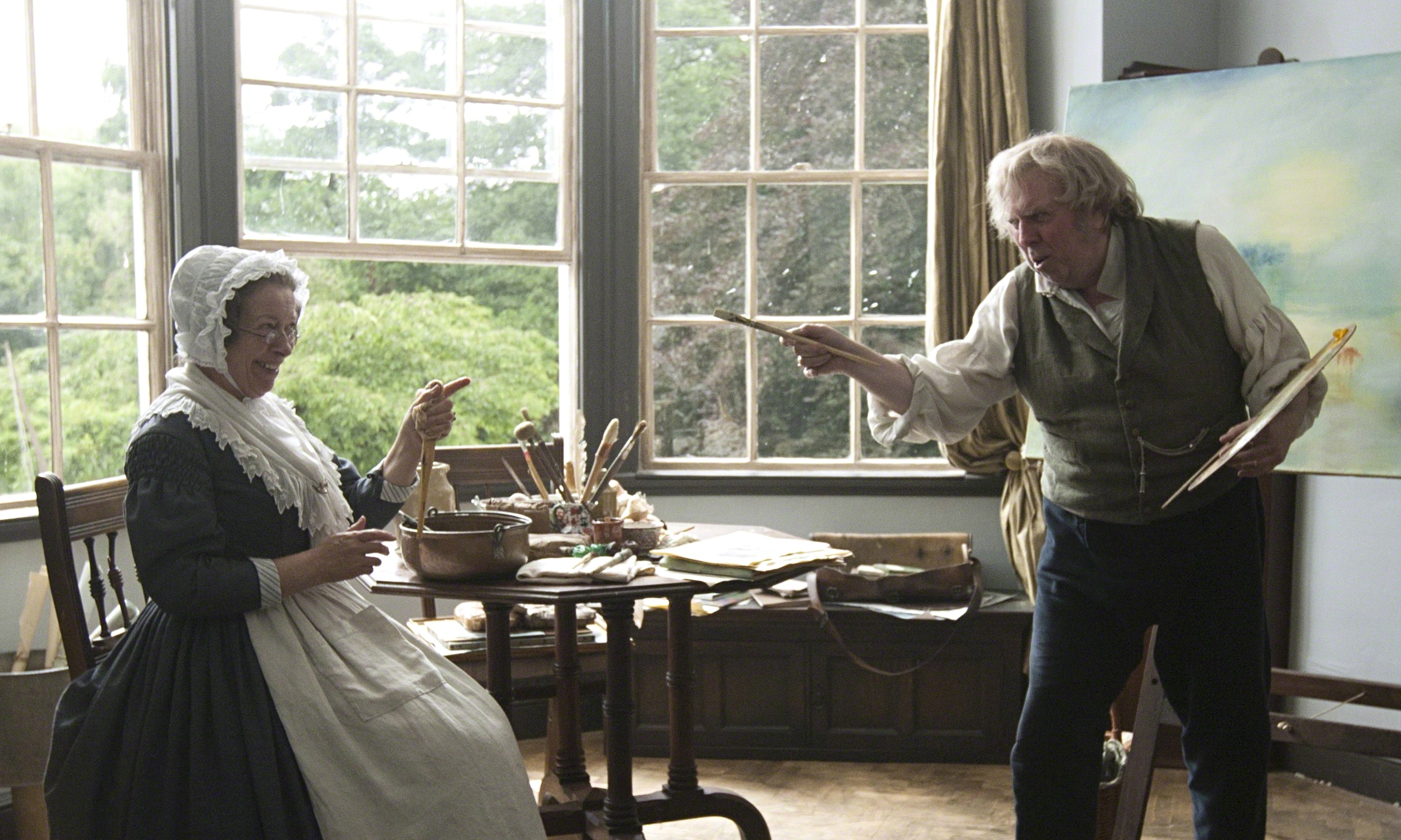 Mr-Turner-scene-from-film-012.jpg