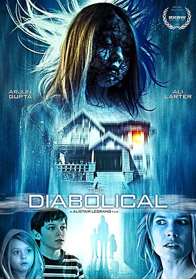 The-Diabolical-2015-1080p-BaranFilm.jpg