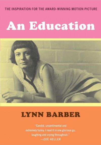 an-education.jpg