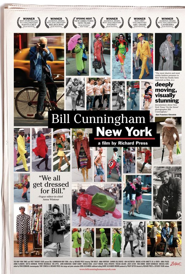 bill_cunningham_new_york_poster.jpg