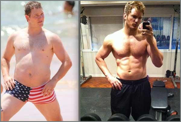 chris-pratt-before-after.jpg