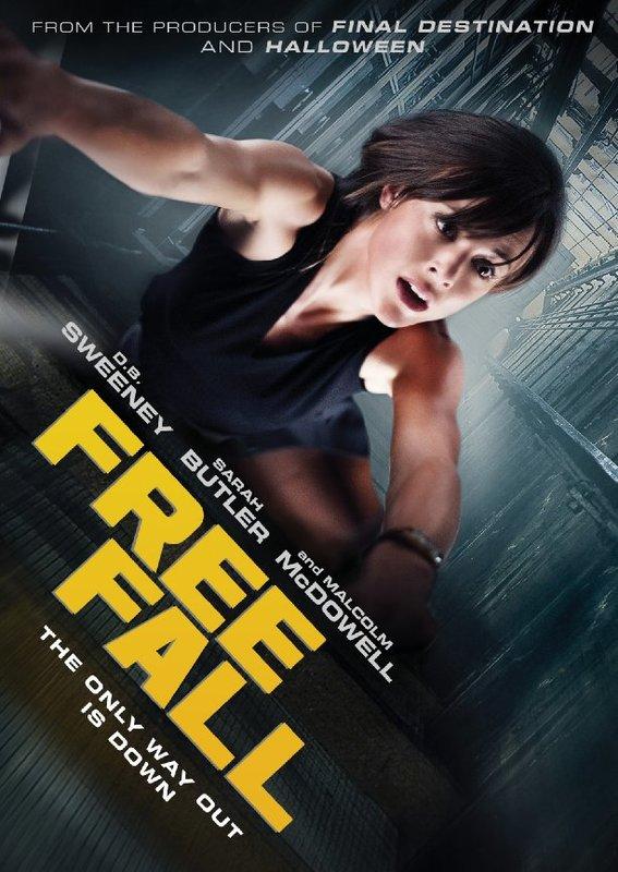 free-fall-2014-movie-poster.jpg