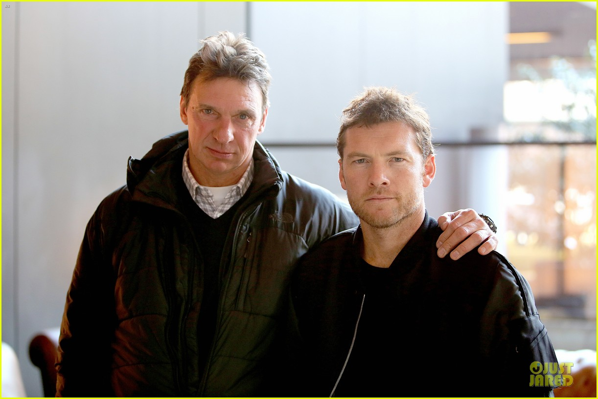 sam-worthington-kidnapping-freddy-heineken-set-with-willem-holleeder-06.jpg