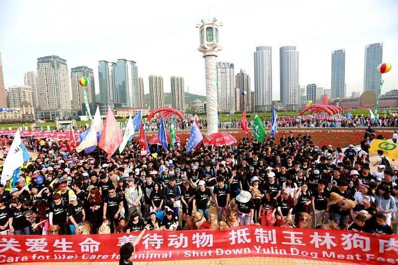 china2_201603250200454fb.jpg