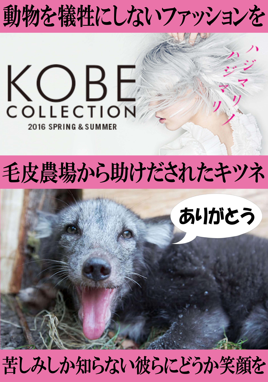 kobeCC2016SS1.jpg