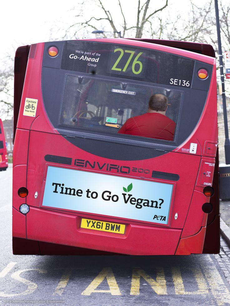 veganbus.jpg