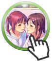 ボタン01-01
