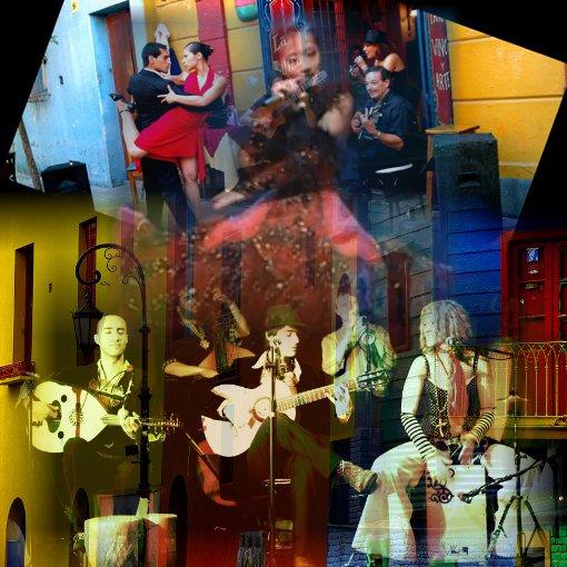 la-boka-tango-noir-takebe-akina-9877.jpg