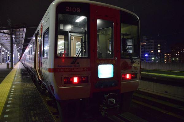 DSC_1344_R.jpg