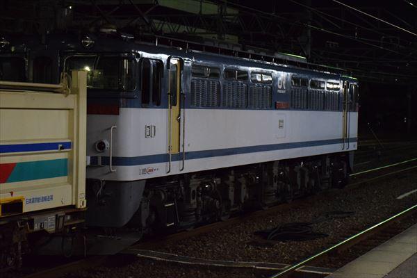 DSC_1356_R.jpg