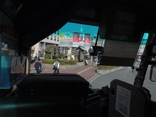 IMGP1308_R.jpg
