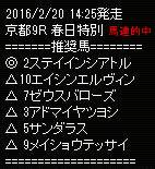 sw220_3.jpg
