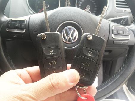 VW_golf6_key_programming2.jpg