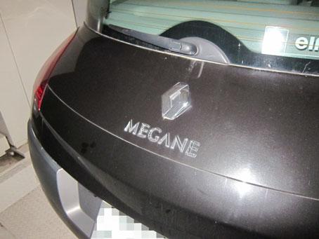 renault_megane2_key2.jpg