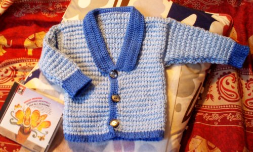 baby-jacket.jpg