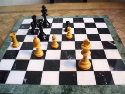 chess-3.jpg