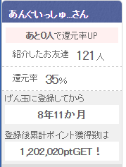 20160223pt2.png
