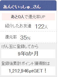 20160331pt2.png