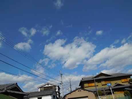 雲5 - コピー