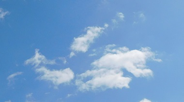 雲1 - コピー