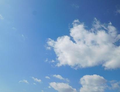 雲2 - コピー