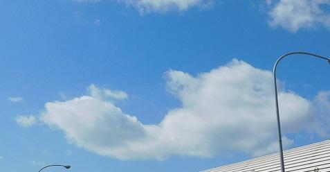 雲4 - コピー