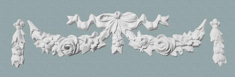 アニーズキッチン 家具装飾材