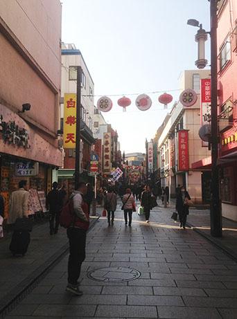 2016 1 11 中華街4