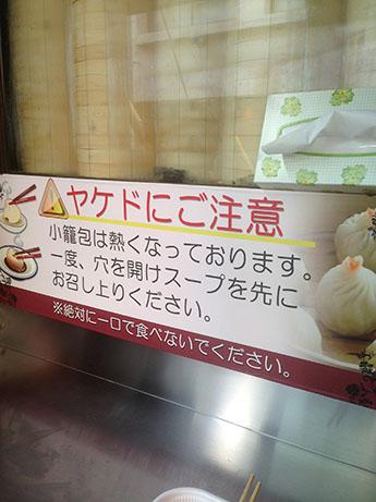 2016 1 11 中華街10