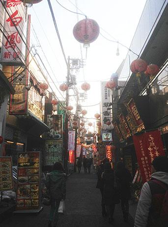2016 1 11 中華街11