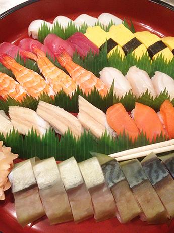 20 2016 1 27 寿司1