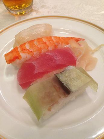 21 2016 1 27 寿司2