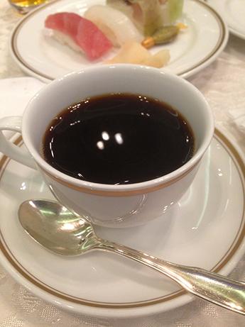 31 2016 1 27 コーヒー1
