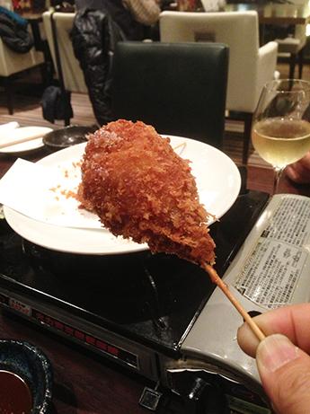 2016 2 22 田中屋豚肉店6