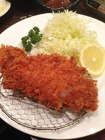 2016 2 22 田中屋豚肉店9