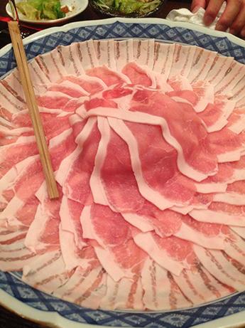 2016 2 22 田中屋豚肉店14