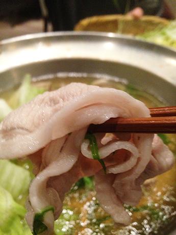 2016 2 22 田中屋豚肉店15