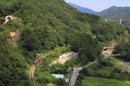 naganohara (1)